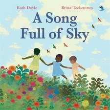 Song Full of Sky