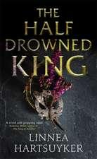 Half-Drowned King