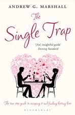 The Single Trap
