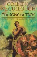Song of Troy