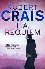 L. A. Requiem