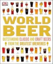 World Beer