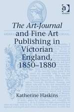 The Art-Journal and Fine Art Publishing in Victorian England, 1850 1880:  Engaging with Modern Japanese Buddhist Thought