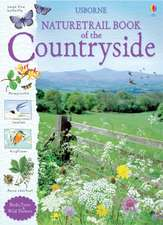 Naturetrail Book of the Countryside
