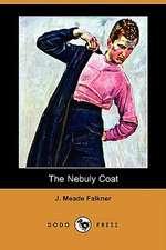 The Nebuly Coat (Dodo Press)