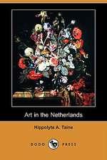 Art in the Netherlands (Dodo Press)