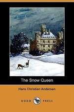 The Snow Queen (Dodo Press)