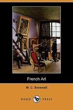 French Art (Dodo Press)
