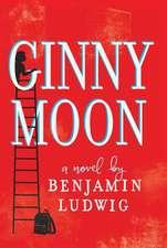 The Original Ginny Moon
