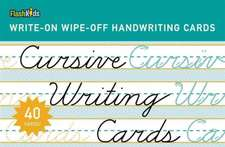 Cursive Writing:  Nonfiction Activities to Build Reading Comprehension Skills