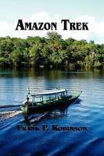 Amazon Trek