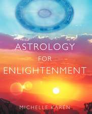 Astrology for Enlightenment