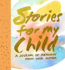 Stories for My Child