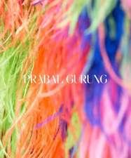 Prabal Gurung