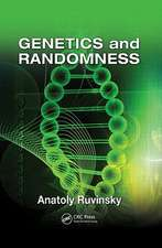 Genetics and Randomness