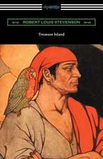 Treasure Island (Illustrated by Elenore Plaisted Abbot with an Introduction and Notes by Clayton Hamilton)