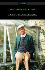 A Portrait of the Artist as a Young Man (with an Introduction by Fallon Evans)