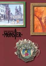 Monster: The Perfect Edition, Vol. 5