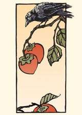 Crow (Boxed)