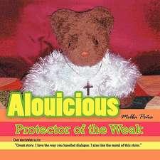 Alouicious