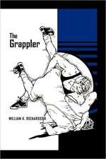 The Grappler