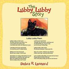 The Lubby Lubby Story