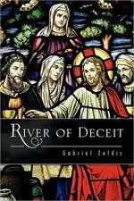 River of Deceit
