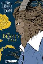 Disney Beauty and the Beast Volume 2