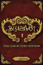Bizenghast Special Collectors Volume 1