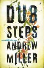 Dub Steps:  A Short History