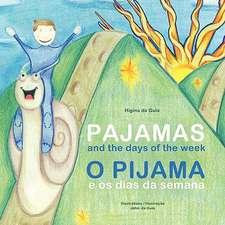 Pajamas O Pijama