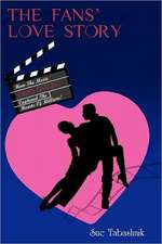 The Fans' Love Story:  How the Movie 'Dirty Dancing' Captured the Hearts of Millions!