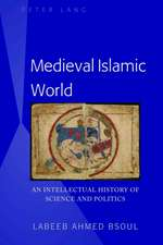 Medieval Islamic World