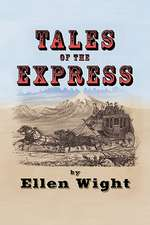 Tales of the Express