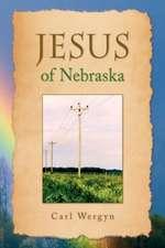 Jesus of Nebraska