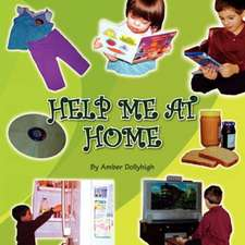 Help Me at Home
