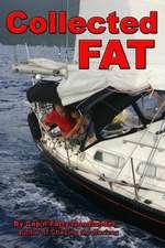 Goodlander, C: COLL FAT