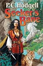 Seeker's Bane