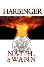 Harbinger:  Reflections on Grace, Faith, Hope, Love, and Prayer