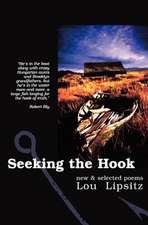 Seeking the Hook