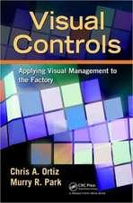 Visual Controls