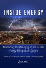 Inside Energy