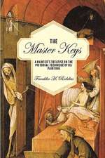 The Master Keys