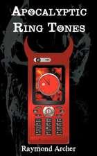 Apocalyptic Ring Tones