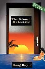 The Stoner Detective