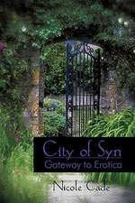City of Syn