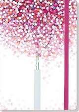 Lollipop Tree Journal