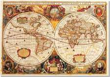 Old World Note Cards (Stationery, Boxed Cards)