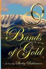 Bands of Gold:  What If Lear Had Been a Woman