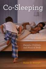 CO SLEEPING PARENTS CHILDREN AMP CB